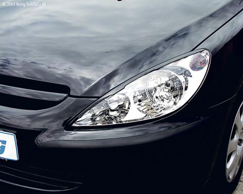 Pas wyszczuplający niebieski 25cm